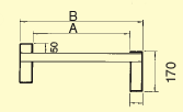 Plant ramp profile